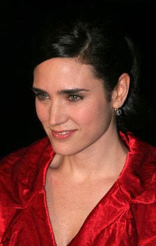 Jennifer Connelly Joins American Pastoral