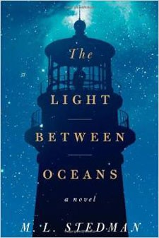 Spielberg and Light Between Oceans Production Details
