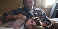 Lionsgate Picks Up Maggie, a Zombie Apocalypse Thriller