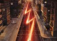 New The Flash and Jane the Virgin Posters