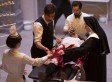 The Knick Season 1 September Episodes