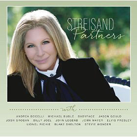 Barbra Streisand will guest on The Tonight Show with Jimmy Fallon