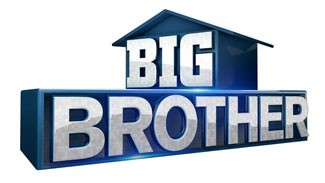CBS Renews Big Brother for 2 Seasons