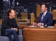 Billy Crystal and Jimmy Fallon Remember Robin Williams