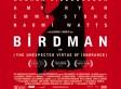 New Birdman Poster Starring Michael Keaton