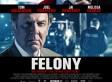 Felony Movie Clip with Joel Edgerton and Jai Courtney
