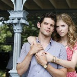 The Last Five Years with Anna Kendrick Goes to RADiUS