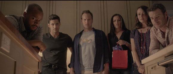 Tribeca Film Picks Up Let's Kill Ward's Wife