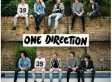 One Direction Steal My Girl Lyric Video