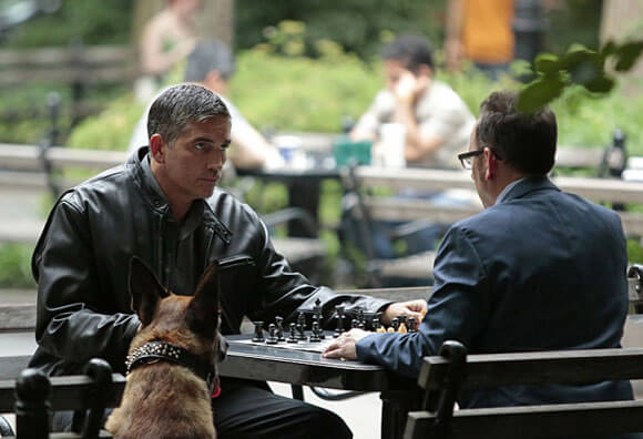 Person of Interest Season 4 Premiere Recap and Review