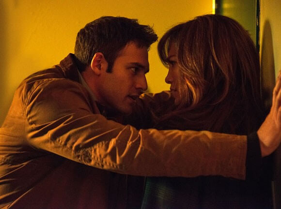 The Boy Next Door Trailer and Photos with Jennifer Lopez