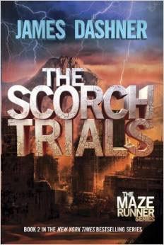 Aidan Gillen Joins The Scorch Trials