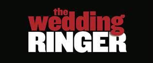 The Wedding Ringer Movie Trailer