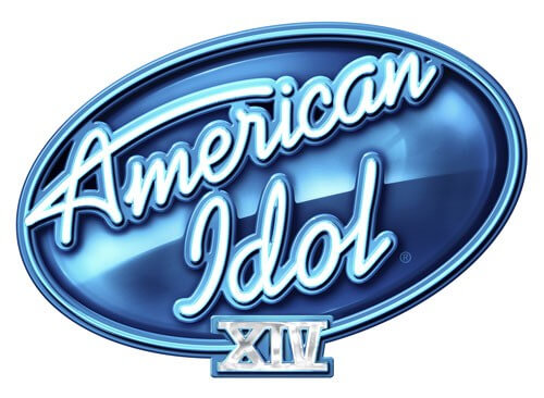 American Idol XIV Changes Voting Up