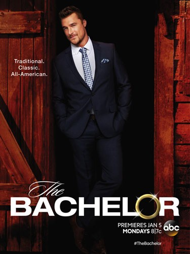 The Bachelor Returns in 2015 with a 3 Hour Premiere