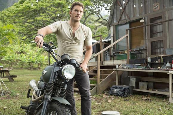 Box Office Report June 26-28, 2015