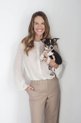 Fox to Host 1st Dog-A-Thon