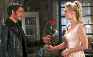 Once Upon a Time Season 4 Episode 4 Recap and Review