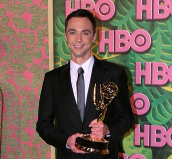 Jim Parsons stars in Elf Buddy's Musical Christmas