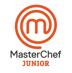 Masterchef Junior Season 2 Contestants