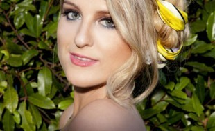 Meghan Trainor and Arianna Grande Sign on for Country Music Awards