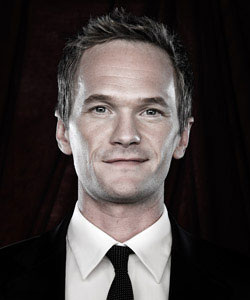 Neil Patrick Harris to Host the 2015 Oscars