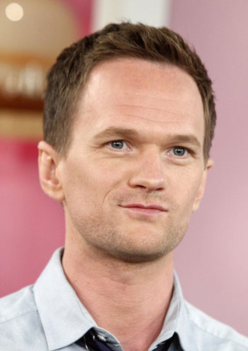 Neil Patrick Harris to Host a Variety Show
