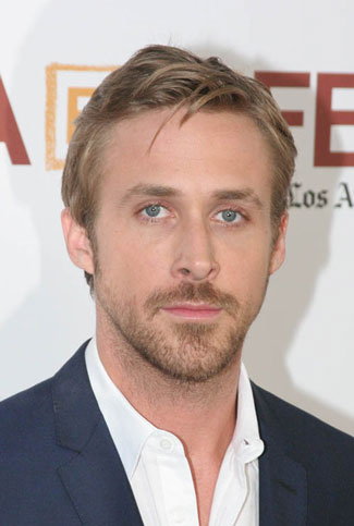Ryan Gosling, Christian Bale, Brad Pitt, Steve Carell Star The Big Short