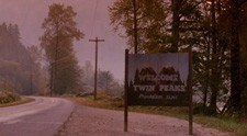 Showtime Announces New Twin Peaks Series