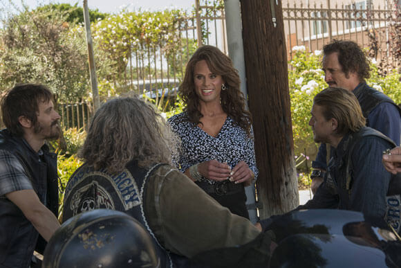 Sons of Anarchy Season 7 Episode 4 Recap and Review