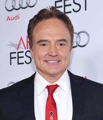 Cherry Jones and Bradley Whitford Join I Saw the Light