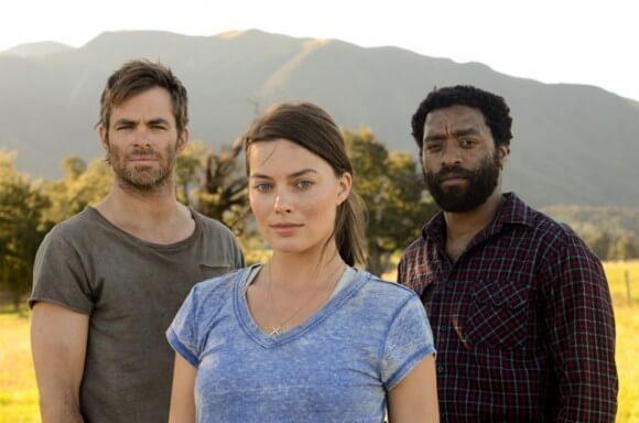 2015 Sundance Film Festival Selections