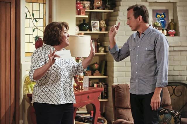 CBS Cancels The Millers