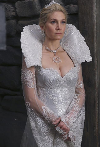 Once Upon a Time Season 4 Episode 6 Recap and Review