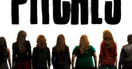 Pitch Perfect 2 Trailer and Poster