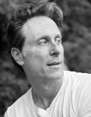 Steven Weber Guest Stars on House of Lies