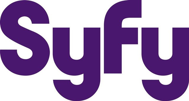 Syfy Starts Work on Hackers Series