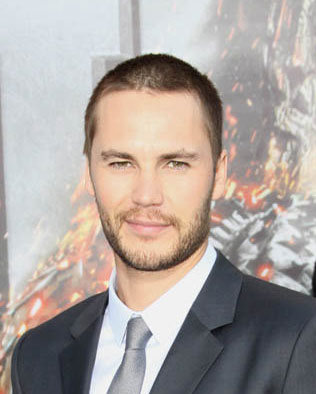 Rachel McAdams and Taylor Kitsch Join the 'True Detective' Cast