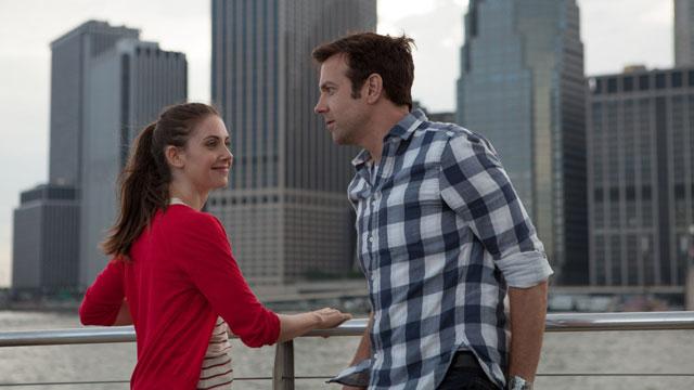 2015 Romantic Comedies Preview