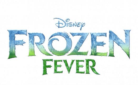 Disney's Frozen Fever Short Film to Screen Before Cinderella