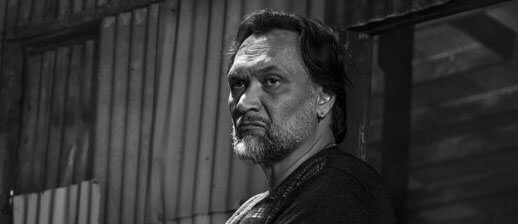 Jimmy Smits Sons of Anarchy Final Season Interview
