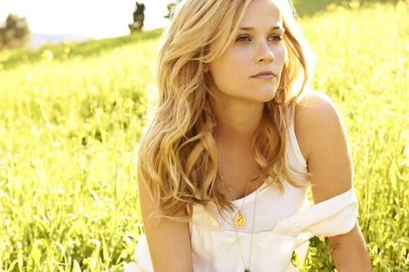 Reese Witherspoon Earns Palm Springs Festival Honor