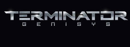 Terminator Genisys New Motion Poster