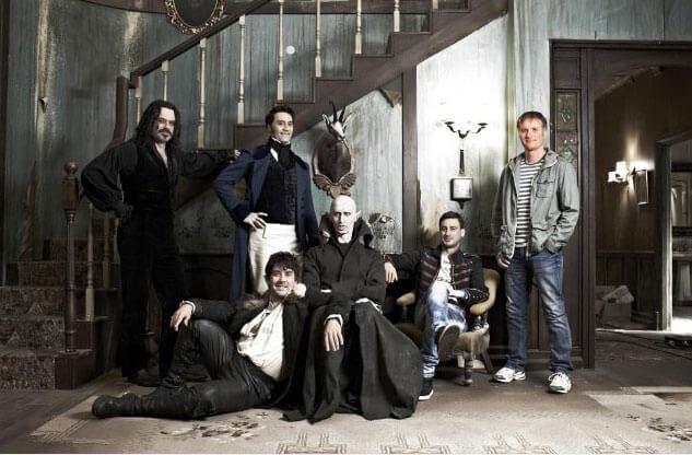 Top 10 Mockumentaries - Vampires, Beatles, and Spinal Tap