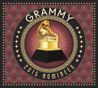 2015 Grammy Nominees Album Features 21 Songs