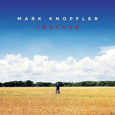 Mark Knopfler 2015 North American Tour Dates