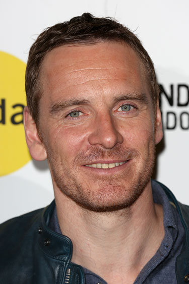 Filming Begins on Steve Jobs Starring Michael Fassbender