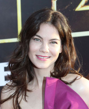 Michelle Monaghan and Jamie Foxx Star in Sleepless Night