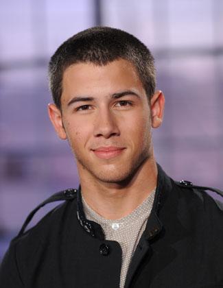 Nick Jonas Joins 'Scream Queens'