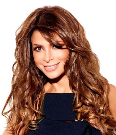 Paula Abdul and Jason Derulo Join So You Think You Can Dance